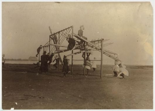 boston-dump-playground-history-swings1